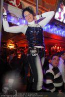 Partynacht - A-Danceclub - Fr 18.12.2009 - 42