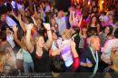 Partynacht - A-Danceclub - Fr 18.12.2009 - 50