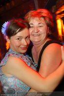Partynacht - A-Danceclub - Fr 18.12.2009 - 51