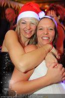 Partynacht - A-Danceclub - Fr 18.12.2009 - 54