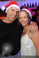Partynacht - A-Danceclub - Fr 18.12.2009 - 55