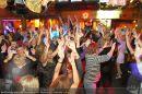 Partynacht - A-Danceclub - Fr 18.12.2009 - 57