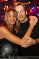 Partynacht - A-Danceclub - Fr 18.12.2009 - 61