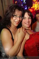Partynacht - A-Danceclub - Fr 18.12.2009 - 67