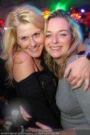 Partynacht - A-Danceclub - Fr 18.12.2009 - 77