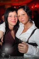 Partynacht - A-Danceclub - Fr 18.12.2009 - 78
