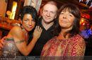 Partynacht - A-Danceclub - Mi 23.12.2009 - 20
