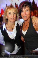 Partynacht - A-Danceclub - Mi 23.12.2009 - 22