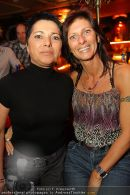 Partynacht - A-Danceclub - Mi 23.12.2009 - 31