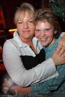 Partynacht - A-Danceclub - Mi 23.12.2009 - 32
