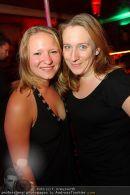 Partynacht - A-Danceclub - Mi 23.12.2009 - 36