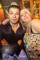 Partynacht - A-Danceclub - Sa 26.12.2009 - 105