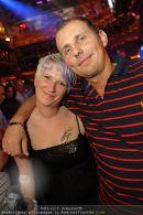 Partynacht - A-Danceclub - Sa 26.12.2009 - 106