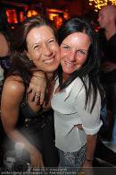 Partynacht - A-Danceclub - Sa 26.12.2009 - 111