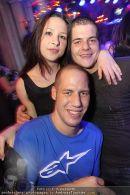 Partynacht - A-Danceclub - Sa 26.12.2009 - 112