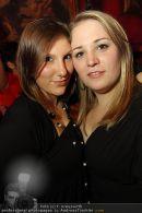 Partynacht - A-Danceclub - Sa 26.12.2009 - 114