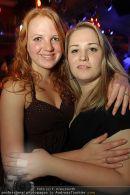 Partynacht - A-Danceclub - Sa 26.12.2009 - 116