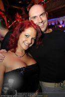 Partynacht - A-Danceclub - Sa 26.12.2009 - 120