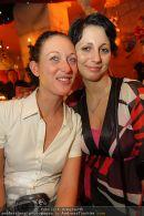 Partynacht - A-Danceclub - Sa 26.12.2009 - 124
