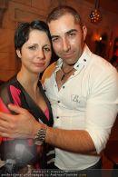 Partynacht - A-Danceclub - Sa 26.12.2009 - 126