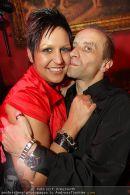 Partynacht - A-Danceclub - Sa 26.12.2009 - 127