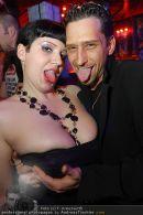 Partynacht - A-Danceclub - Sa 26.12.2009 - 128