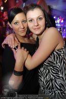 Partynacht - A-Danceclub - Sa 26.12.2009 - 129