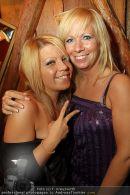 Partynacht - A-Danceclub - Sa 26.12.2009 - 15