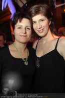 Partynacht - A-Danceclub - Sa 26.12.2009 - 20
