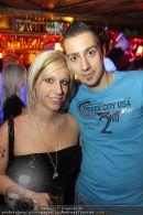 Partynacht - A-Danceclub - Sa 26.12.2009 - 21