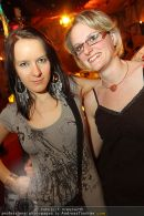 Partynacht - A-Danceclub - Sa 26.12.2009 - 27