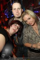 Partynacht - A-Danceclub - Sa 26.12.2009 - 33