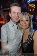 Partynacht - A-Danceclub - Sa 26.12.2009 - 35