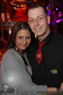 Partynacht - A-Danceclub - Sa 26.12.2009 - 4