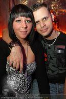 Partynacht - A-Danceclub - Sa 26.12.2009 - 41
