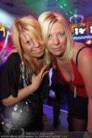 Partynacht - A-Danceclub - Sa 26.12.2009 - 45