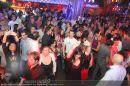 Partynacht - A-Danceclub - Sa 26.12.2009 - 49