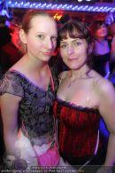Partynacht - A-Danceclub - Sa 26.12.2009 - 50