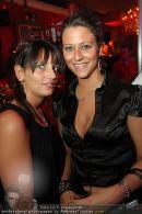 Partynacht - A-Danceclub - Sa 26.12.2009 - 54