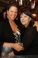 Partynacht - A-Danceclub - Sa 26.12.2009 - 63