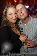 Partynacht - A-Danceclub - Sa 26.12.2009 - 69