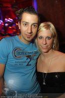 Partynacht - A-Danceclub - Sa 26.12.2009 - 81