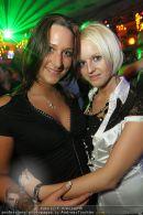 Partynacht - A-Danceclub - Sa 26.12.2009 - 87