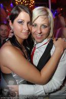Partynacht - A-Danceclub - Sa 26.12.2009 - 88