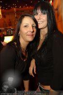 Partynacht - A-Danceclub - Sa 26.12.2009 - 9