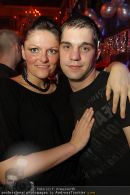 Silvester - A-Danceclub - Do 31.12.2009 - 58