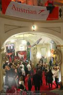 Flightclub - Palais Auersperg - Fr 11.12.2009 - 109