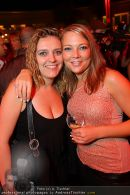 Friends4Friends - VoGa Banane - Fr 03.07.2009 - 24