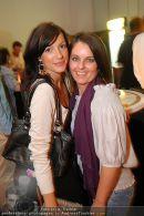 Friends4Friends - VoGa Banane - Fr 03.07.2009 - 47