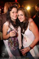 Friends4Friends - VoGa Banane - Fr 03.07.2009 - 9